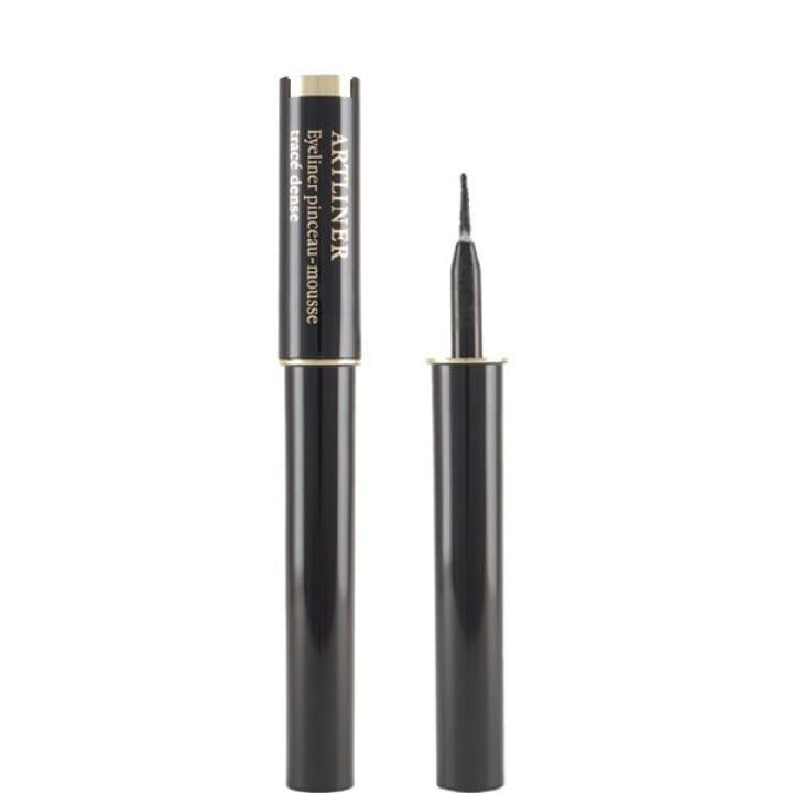 Artliner Eyeliner Liquide Tracé Dense - LANCÔME - Incenza