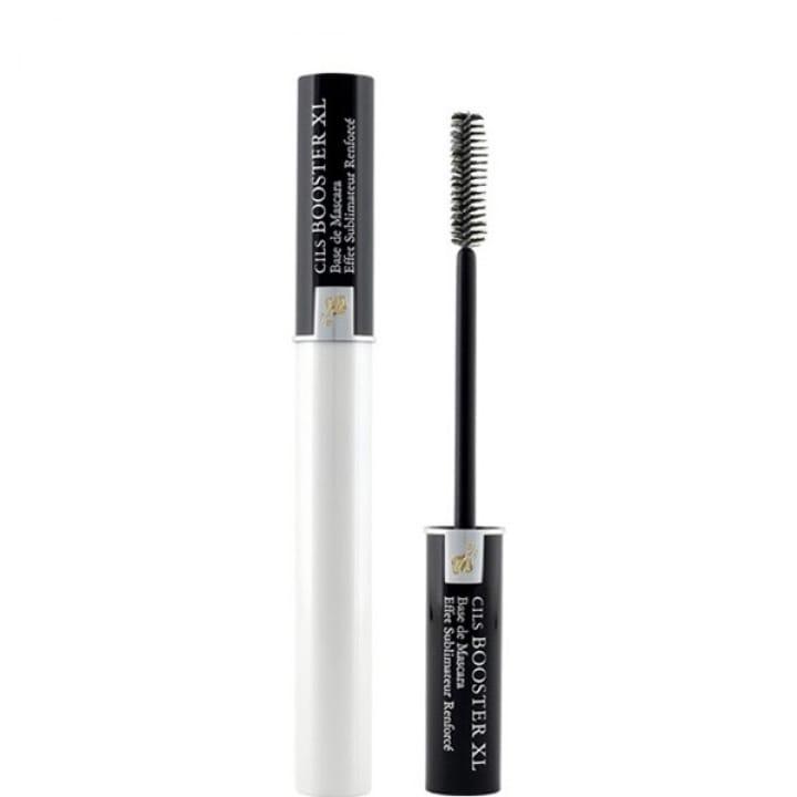 Cils Booster XL Base de Mascara Effet Sublimateur Renforcé - Lancôme - Incenza