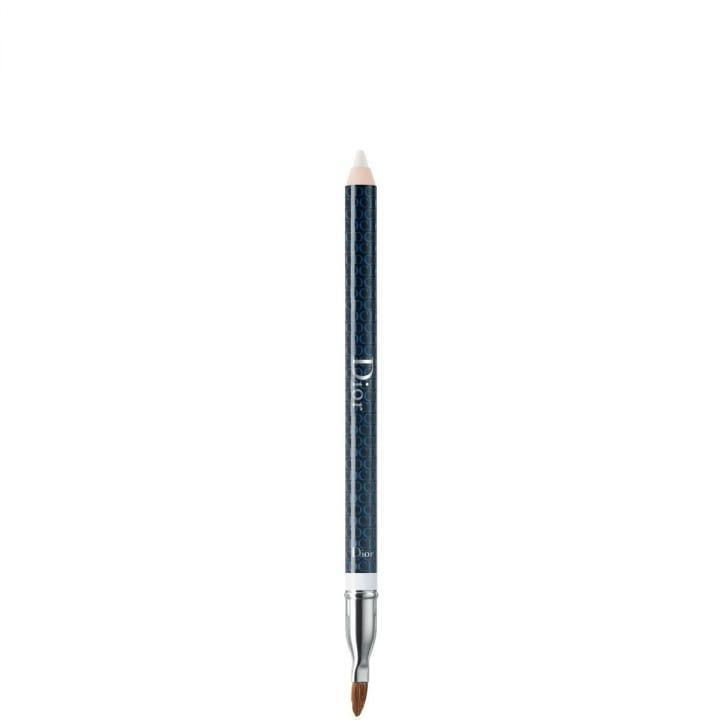 Dior Contour Crayon Universel Crayon Contours Lèvres Universel - DIOR - Incenza