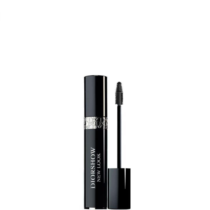 Diorshow New Look Mascara Effet Démultiplicateur de Cils - Volume et Soin - DIOR - Incenza