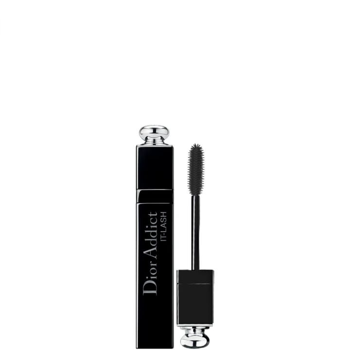 Dior Addict It-Lash Mascara Volume & Longueur - DIOR - Incenza