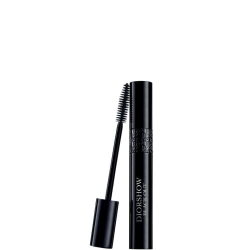Diorshow Black Out Mascara Khôl Volume Spectaculaire Noir intense