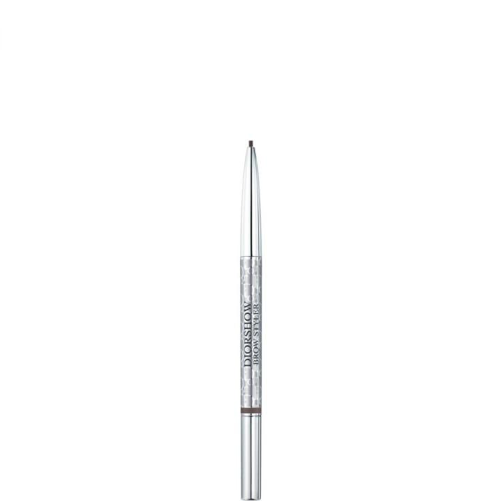 Diorshow Brow Styler Crayon Sourcils Ultra Précision - DIOR - Incenza