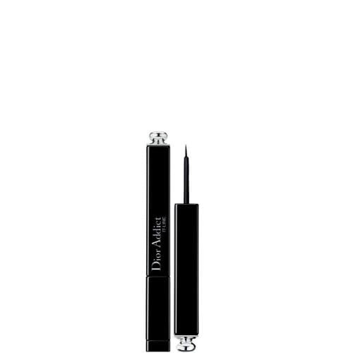 Dior Addict It-Line Eyeliner Liquide Ligne Sensationnelle Couleur Vibrante
