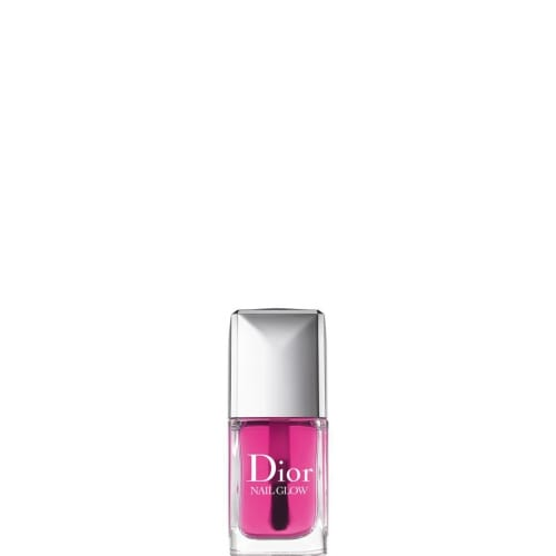Dior Nail Glow Soin Éclaircissant, Effet French Manucure Instantanée