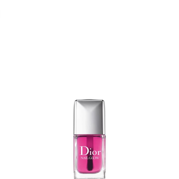 Dior Nail Glow Soin Éclaircissant, Effet French Manucure Instantanée - DIOR - Incenza