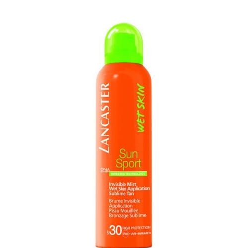 Sun Sport Brume Invisible Bronzage Sublime SPF 30