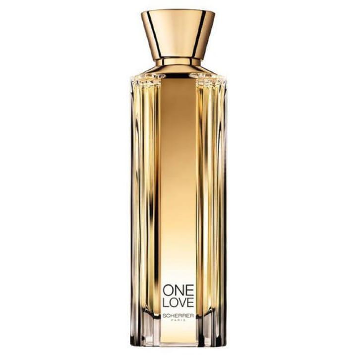 One Love Eau de Parfum - Parfums Scherrer - Incenza