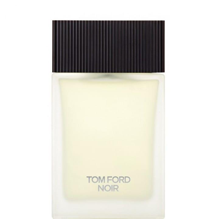 Tom Ford Noir Eau de Toilette - Tom Ford - Incenza