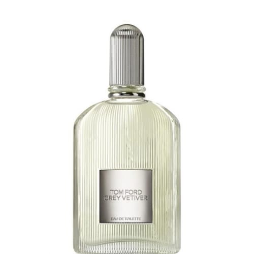 Grey Vetiver Eau de Toilette