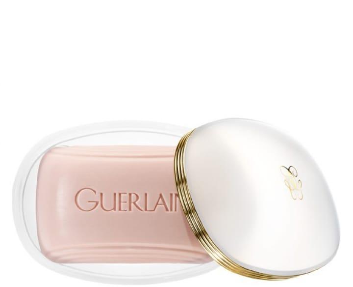 Shalimar Savon parfumé - GUERLAIN - Incenza