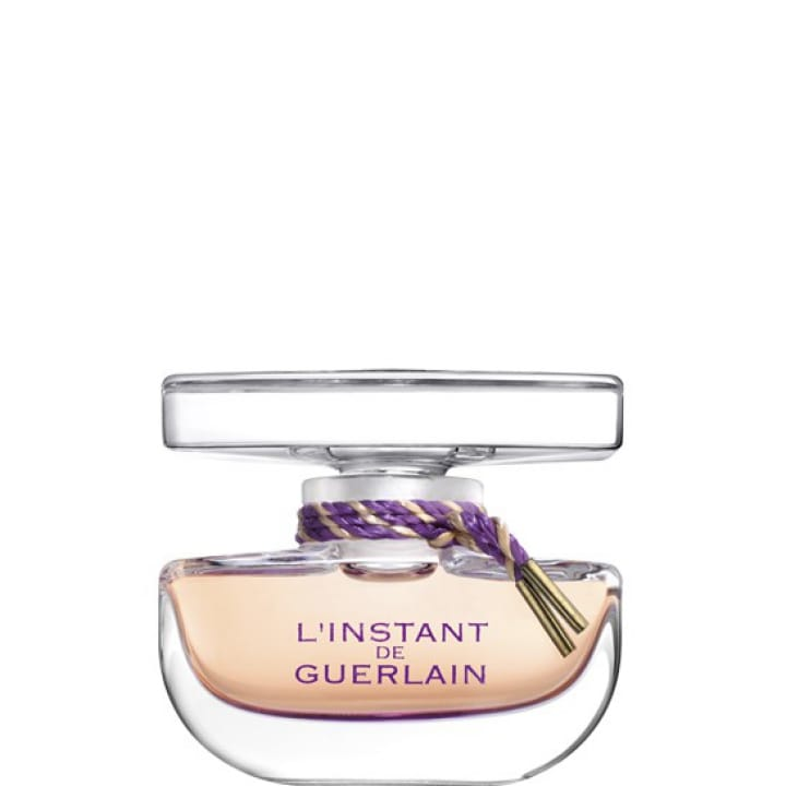L'instant de Guerlain Extrait de Parfum - Guerlain - Incenza