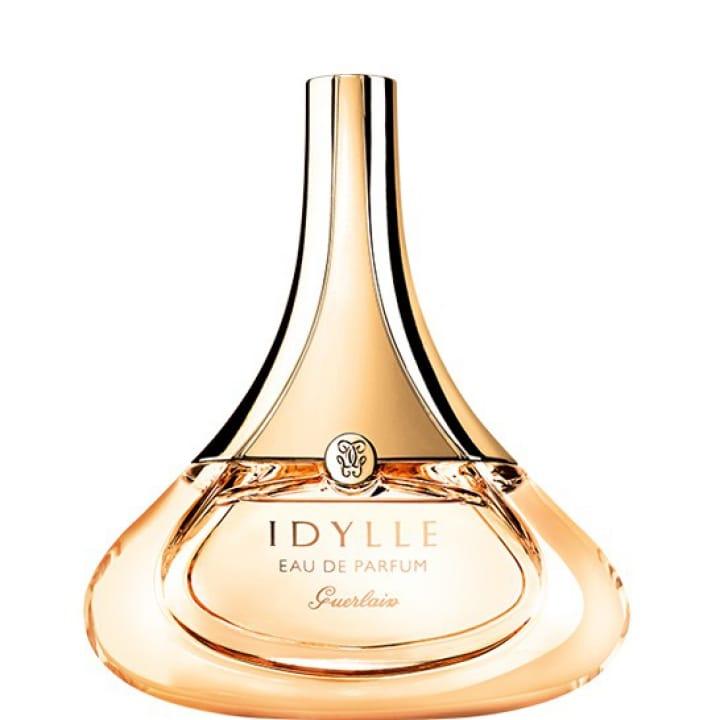 Idylle Eau de Parfum - Guerlain - Incenza