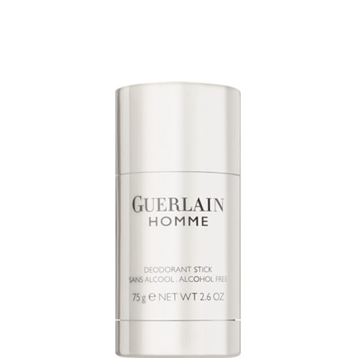 Guerlain Homme Déodorant Stick - Guerlain - Incenza