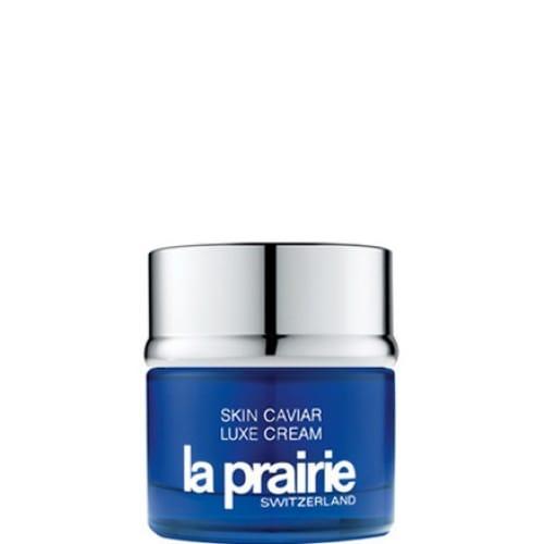 Skin Caviar Crème Luxe pour le Visage