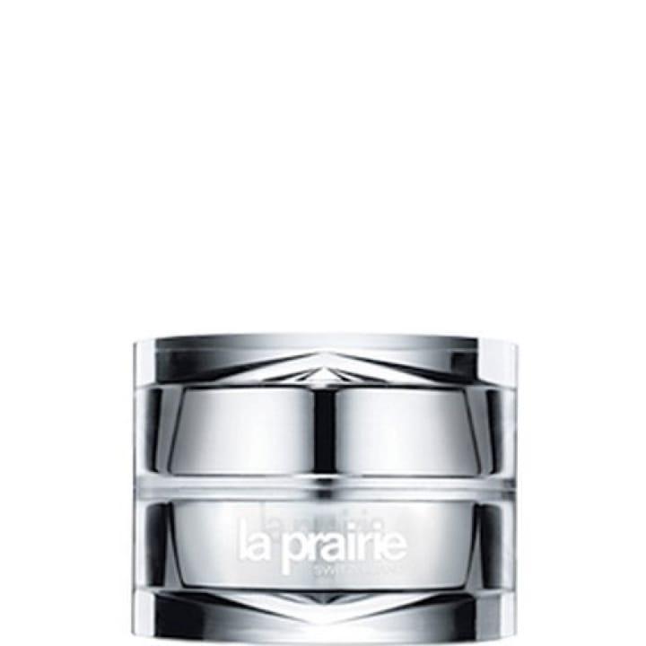 Platinum Rare Crème Cellulaire - LA PRAIRIE - Incenza