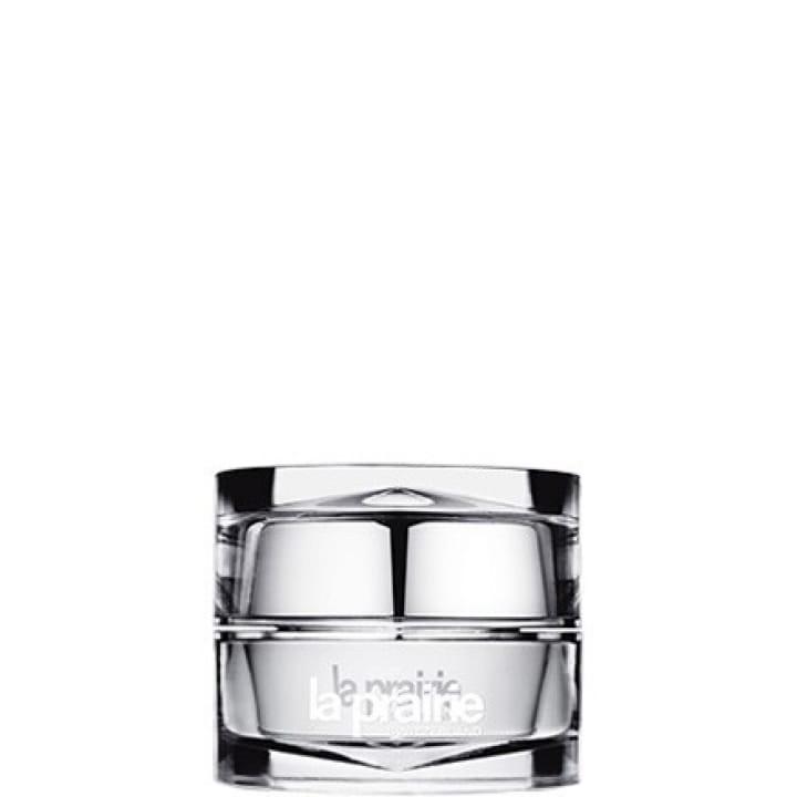 Platinum Rare Crème Cellulaire pour le Contour des Yeux - LA PRAIRIE - Incenza