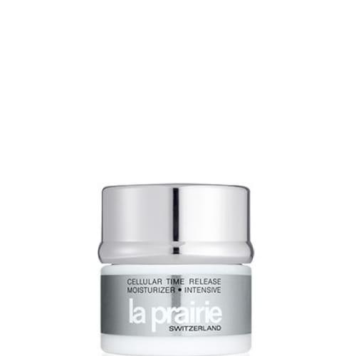 Crème Cellulaire Hydratante Intensive Soin Hydratant Intensif Luxueux