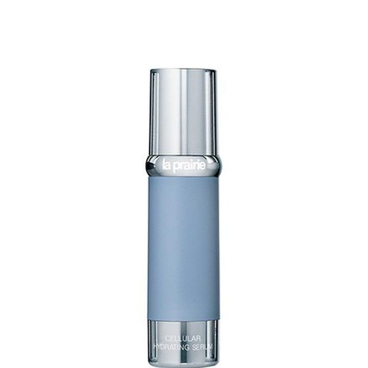 Sérum Cellulaire Hydratant Sérum Hydratant Triple Action - LA PRAIRIE - Incenza