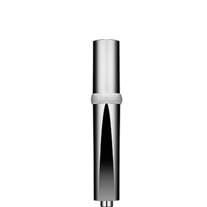 Lumière Fantastique Traitement Cellulaire Anti-Cernes Illuminateur Multi-Fonctions - LA PRAIRIE - Incenza