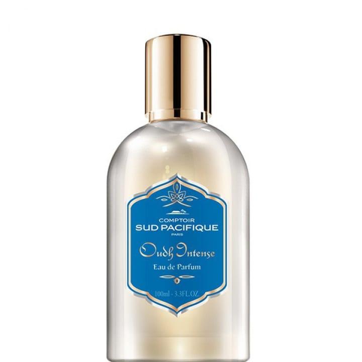 Oudh Intense Eau de Parfum - Comptoir Sud Pacifique - Incenza