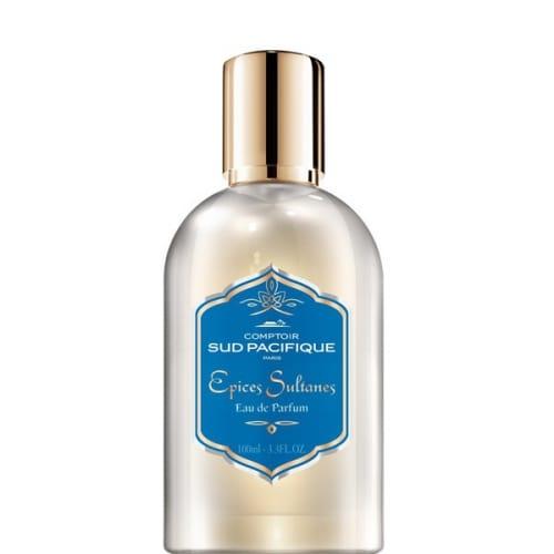 Epices Sultanes Eau de Parfum
