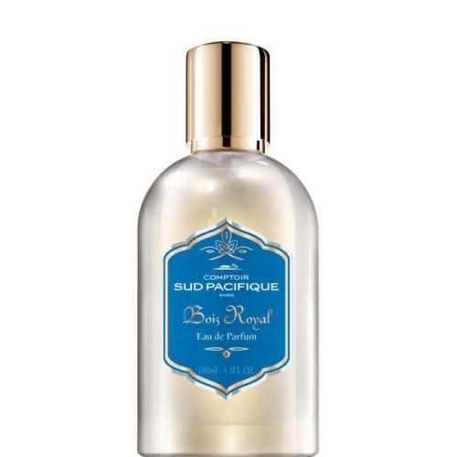 Bois Royal Eau de Parfum