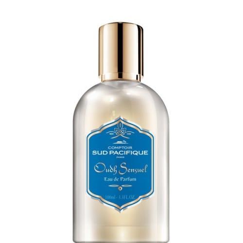 Oudh Sensuel Eau de Parfum