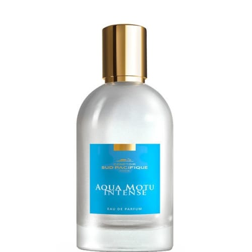 Aqua Motu Intense Eau de Parfum
