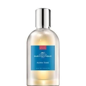 Parfumerie Ligne Comptoir En Parfum Pacifique Sud Incenza 2IDeWE9HY