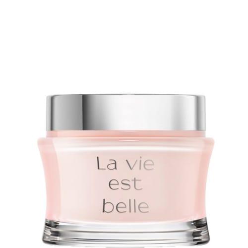 La Vie Est Belle Crème de Parfum Exquise