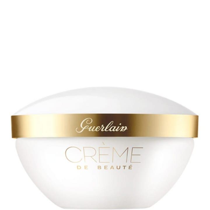 Les Démaquillants de Beauté Crème de Beauté - GUERLAIN - Incenza