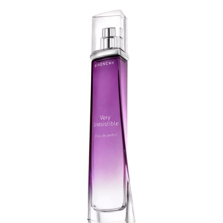 Very Irrésistible Eau de Parfum - GIVENCHY - Incenza