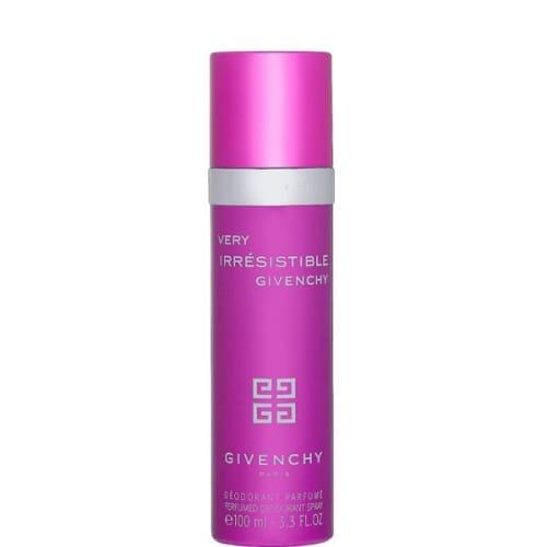 Very Irrésistible Déodorant Parfumé
