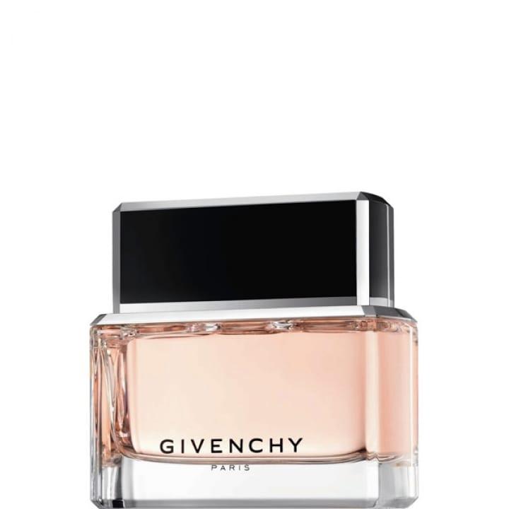 Dahlia Noir Eau de Parfum - Givenchy - Incenza