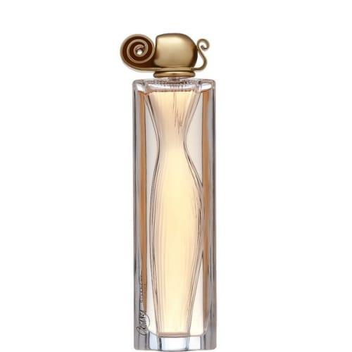 Organza Eau de Parfum