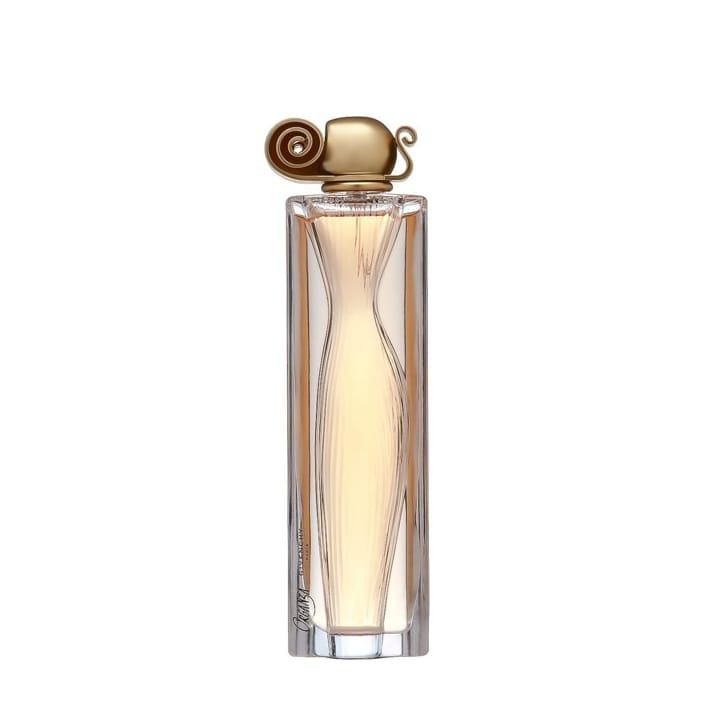 Organza Eau de Parfum - Givenchy - Incenza