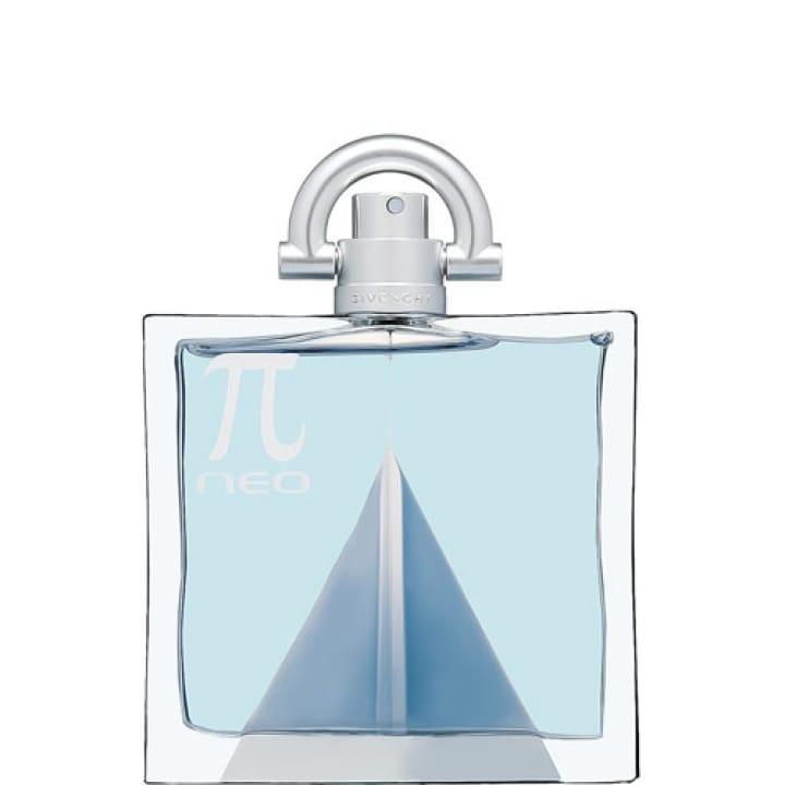 Pi Néo Eau de Toilette - Givenchy - Incenza
