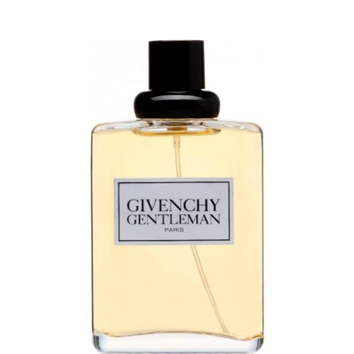 Givenchy Gentleman Eau de Toilette - GIVENCHY - Incenza