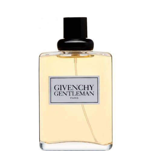 Givenchy Gentleman Lotion Après-Rasage