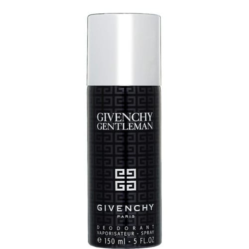 Givenchy Gentleman Déodorant