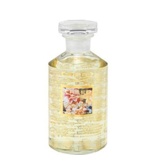 Spring Flower Eau de Parfum