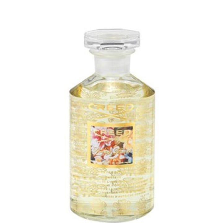 Spring Flower Eau de Parfum - CREED - Incenza