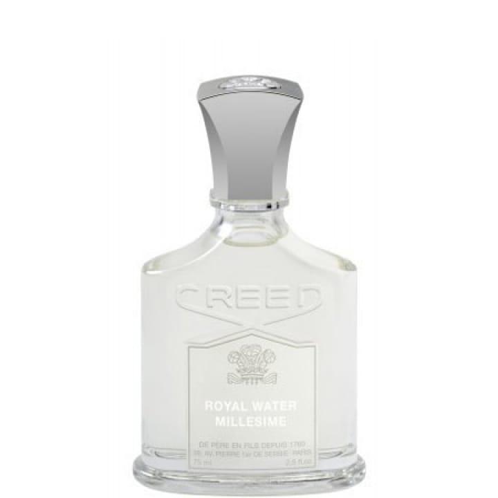 Royal Water Eau de Parfum - CREED - Incenza