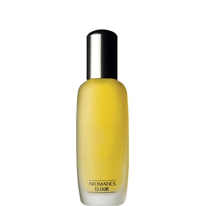 Aromatics Elixir Eau de Toilette - CLINIQUE - Incenza