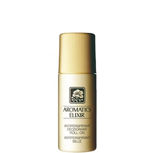 Aromatics Elixir Déodorant