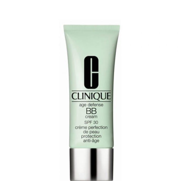 Age Defense BB Cream SPF 30 Crème Perfection de Peau Protection Anti-âge - CLINIQUE - Incenza