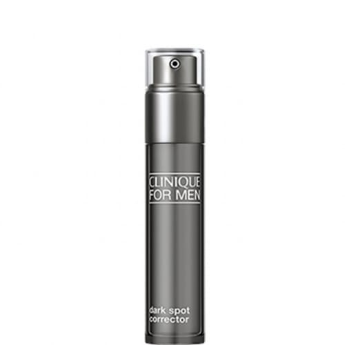 Clinique For Men Concentré Anti-Taches Correction Teint