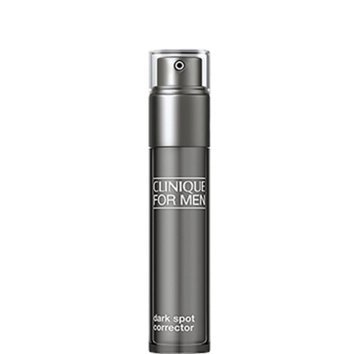 Clinique For Men Concentré Anti-Taches Correction Teint - CLINIQUE - Incenza