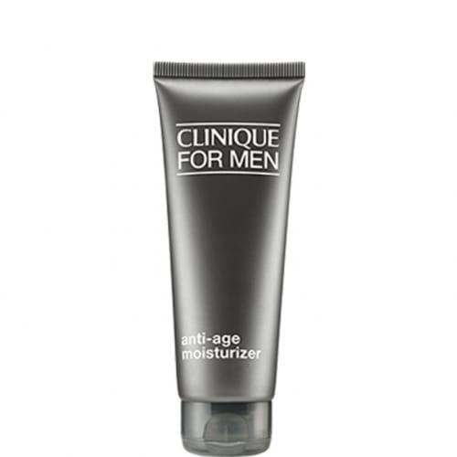 Clinique For Men Hydratant Anti-Âge
